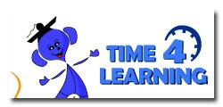 logo_time4learning