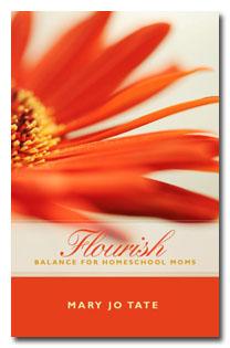 flourish01