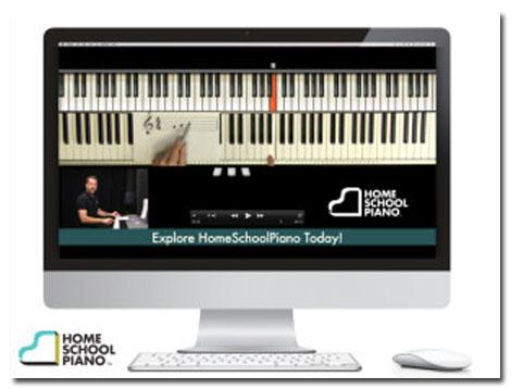 homeschool_piano