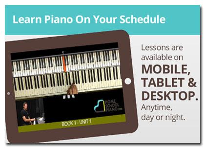 homeschool_piano01