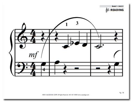 homeschool_piano02