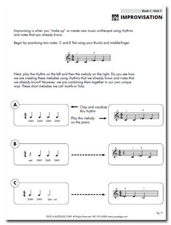homeschool_piano03