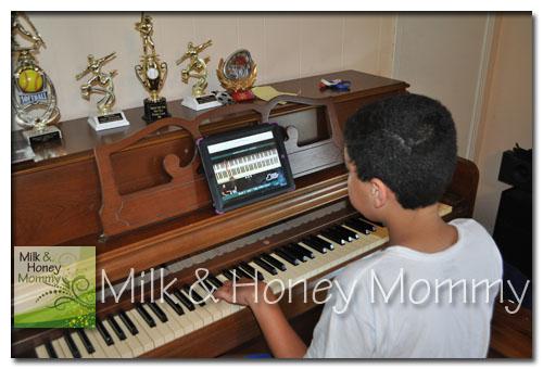 homeschool_piano04
