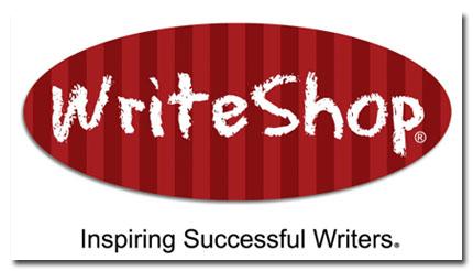 writeshop01
