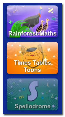 mathletics09