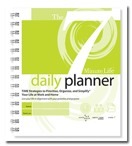 7_planner01