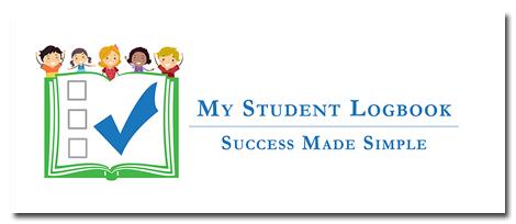 my_student_logbook