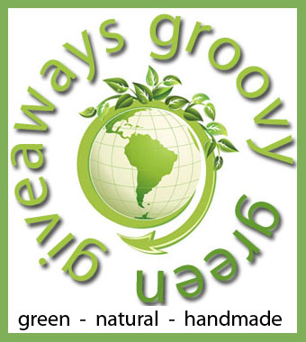 groovy_green_giveaways05